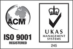 floodtec-ACM9001