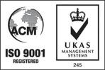 floodtec-ACM9001