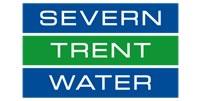Severn logo