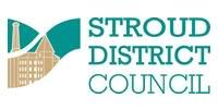 Stroud logo